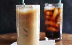 icedcoffeerecipe
