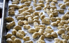 shaped-cavatelli-683x1024