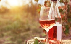 Best Rose Wines of Summer 2016