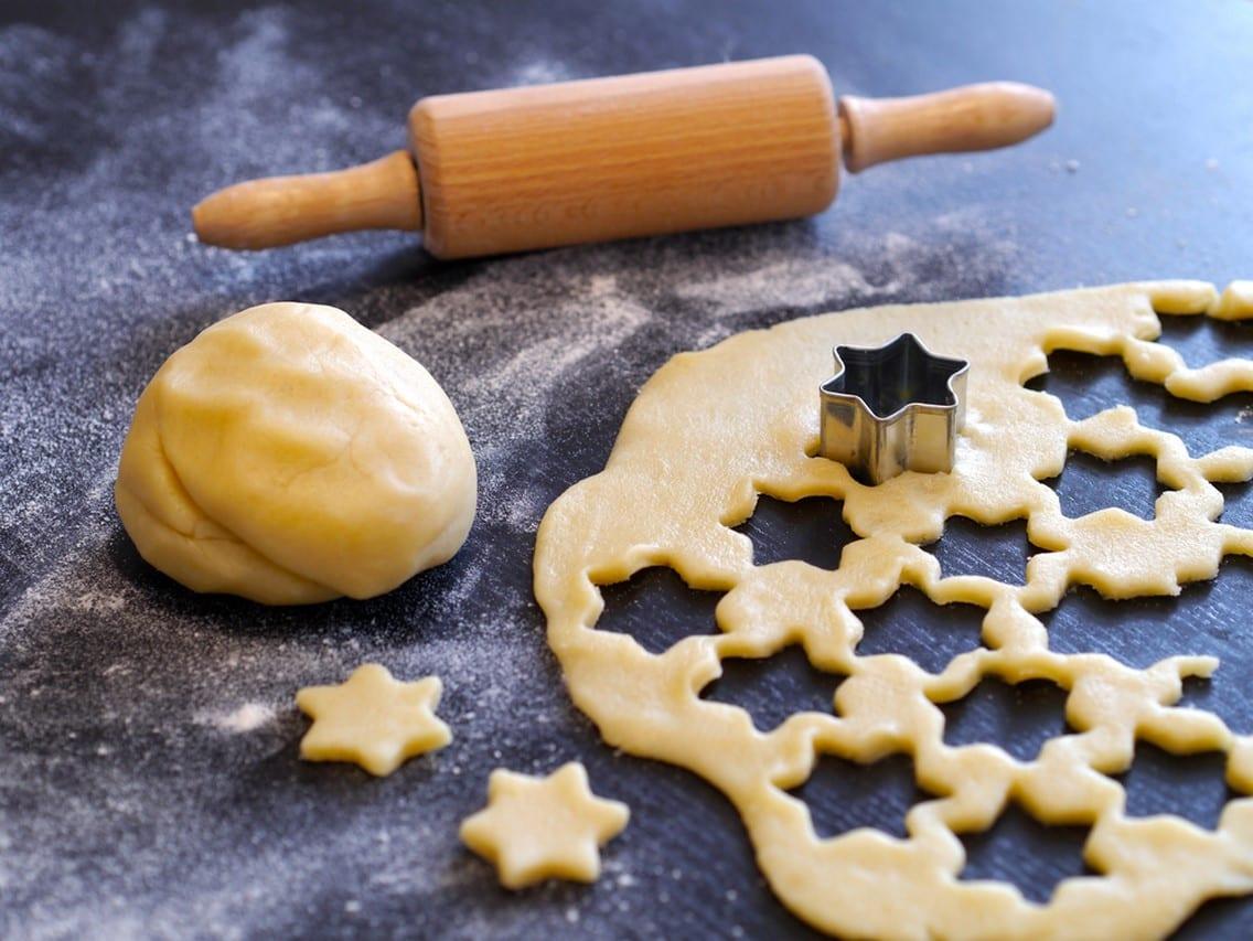 The DOs & DON'Ts of Paleo Baking