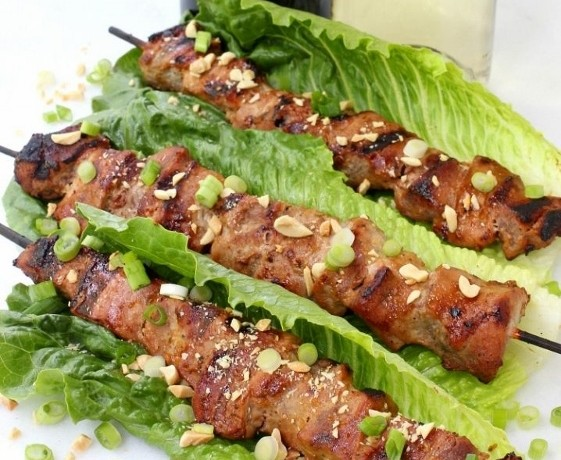 thai-coconut-pork-kabobs-feature-718x1024 (561x800)