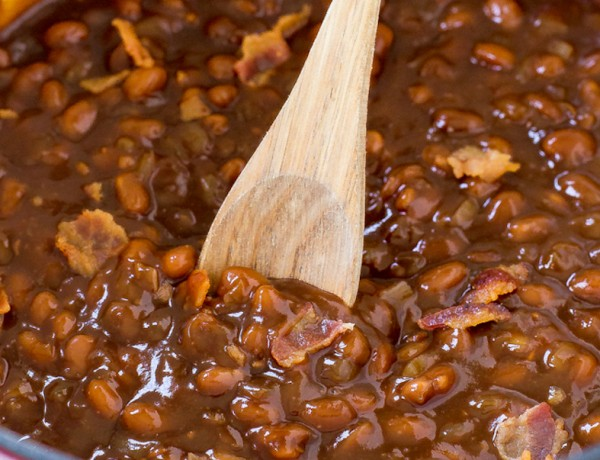 the-best-baked-beans-recipe-1