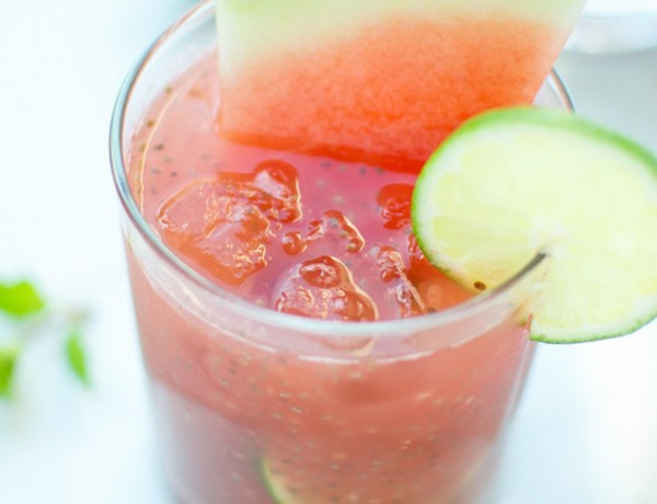 watermelon-aqua-fresca-4-1