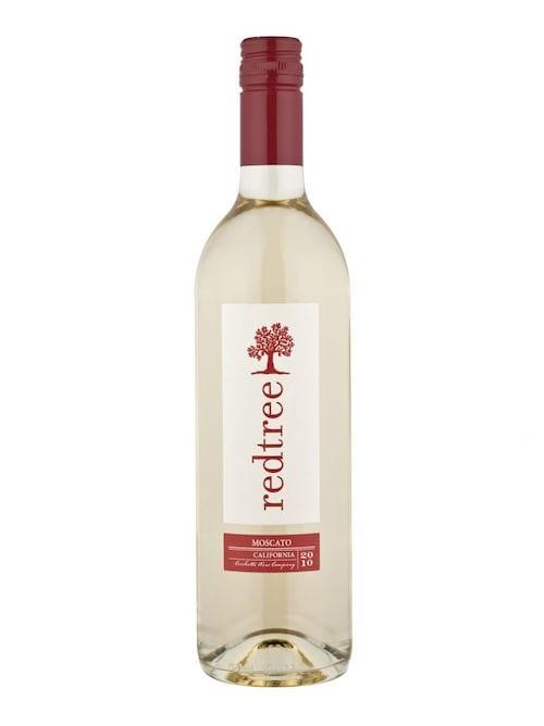 Wine Tip – Redtree Moscato