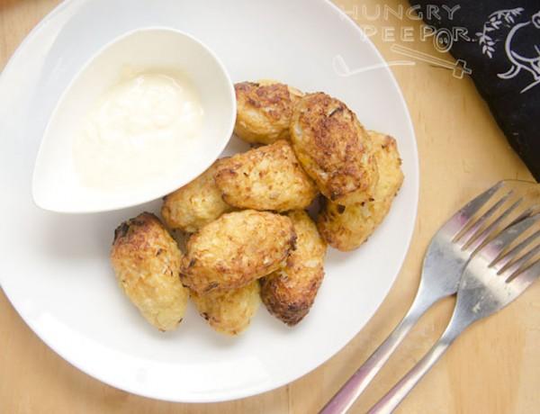 Cauliflower-Tater-Tots-3