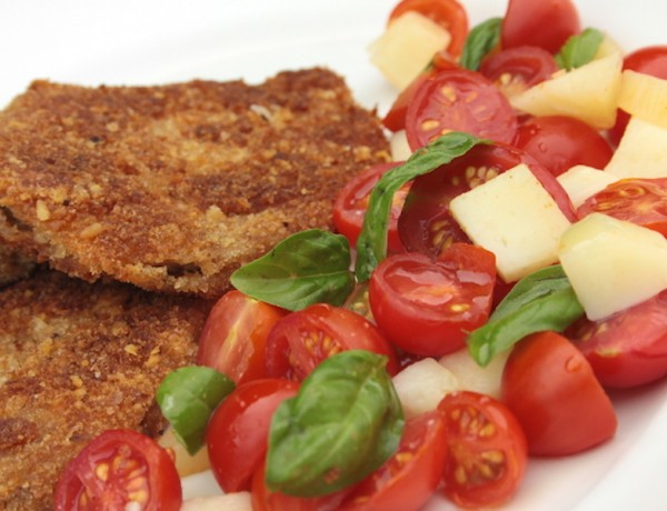 EGGPLANT-CUTLETS-photo-g.-giustolisi