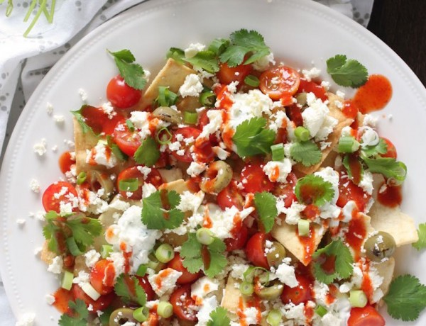 Easy-Greek-Nachos3