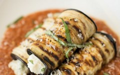 Grilled-eggplant-rollatini-22-1024x683