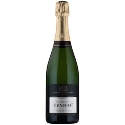 Top Champagnes for Celebrating The End of Summer