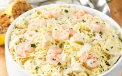 Lemon-Shrimp-Artichoke-Angel-Hair-Photograph-620x919