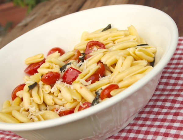 PASTA-SALAD-WITH-SICILIAN-PACHINO-TOMATOES-1