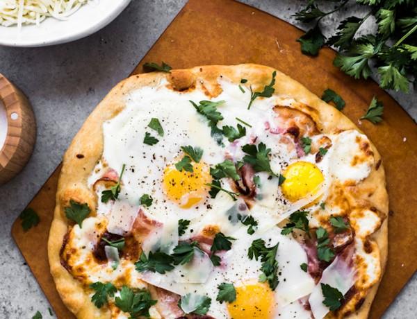Pizza-Carbonara-3