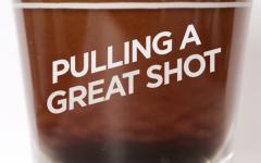 PullingGreatShot-1024x820
