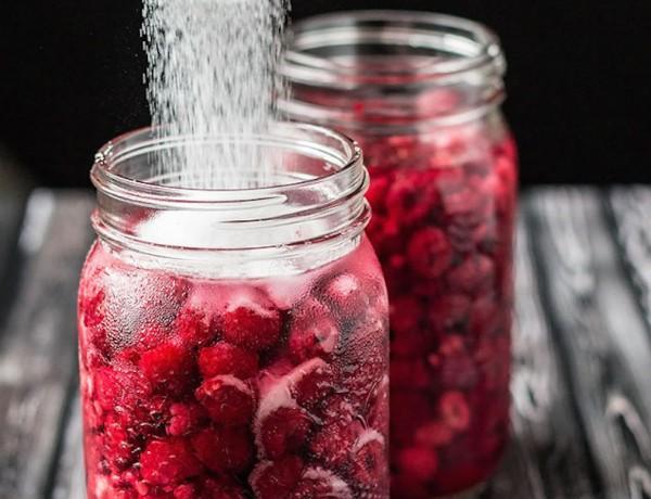 Raspberry-22