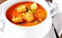 Roasted-Tomato-Soup-0028