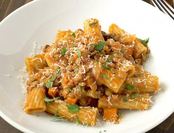 Sicilian-lentil-pasta6