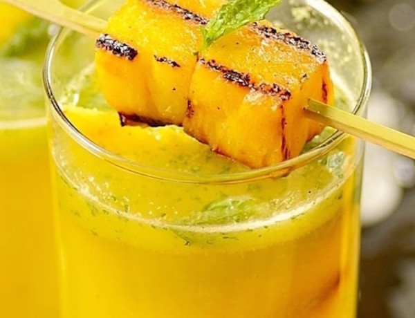 Sparkling-Pineapple-Mint-Juice1