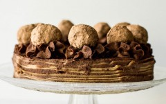 Tiramisu-Crepe-Cake-1-1