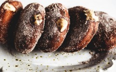 White-Chocolate-and-Tiramisu-Doughnuts-2-684x1024