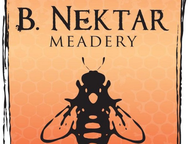 b.-nektar-meadery-logo-1