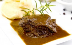beef-cheeks-squared-def