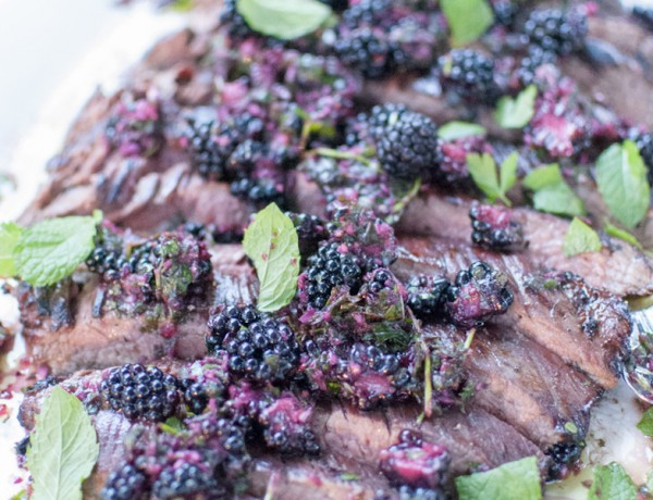 flank+steak+with+blackberry+chimichurri+-+kitchen+lush