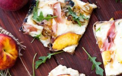 grilled-peach-pizza-5