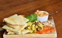 hummus-plate-kurt-winner