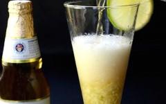 limeade-cerveza-top1
