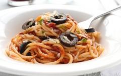 pasta-puttanesca2-w