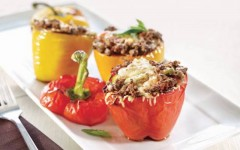 quorn-stuffed-pepper-1