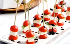 tomato-basil-appetizer-skewers3