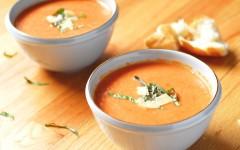 tomato-soup5