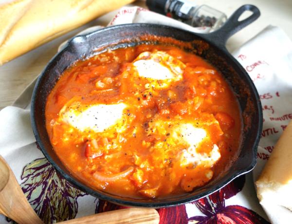 tomatosauce_eggs02