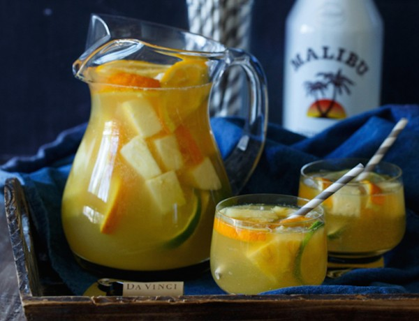 tropical-pineapple-coconut-sangria-1-copy