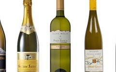 white-wine-guide