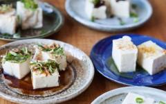 Andrea-Nguyen-Tofu