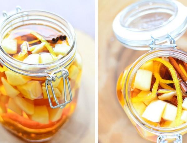 Apple-Pie-Bourbon-Collage