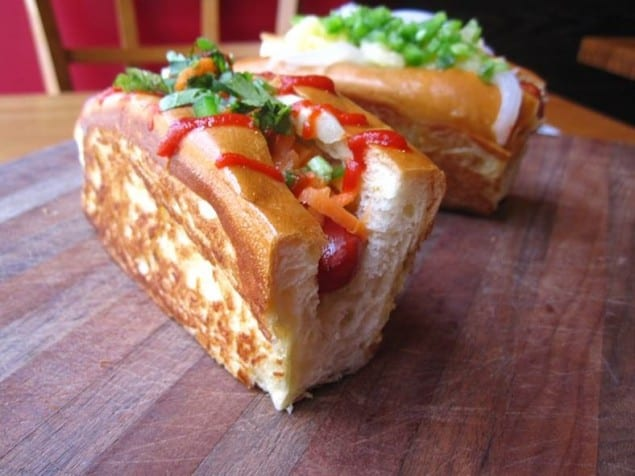 Banh_Mi_-_Haute_Dogs_&_Fries[1]