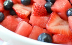 Berry-Watermelon-Salad-3