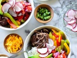 Burrito-Bowl-16