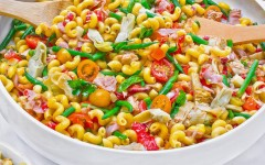Capri-pasta-Salad-featured-b-1024x683