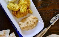 Chicken-Shawarma-Plate-Image-6