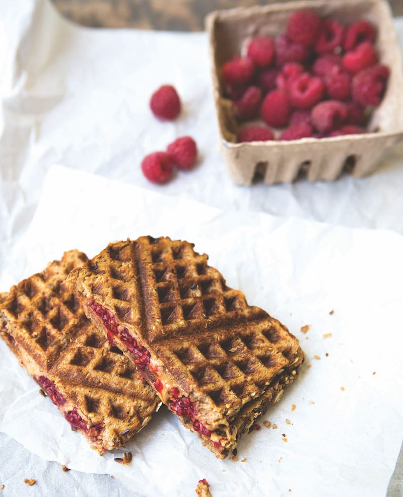 Rise and Shine: Tips for Easy Breakfasts