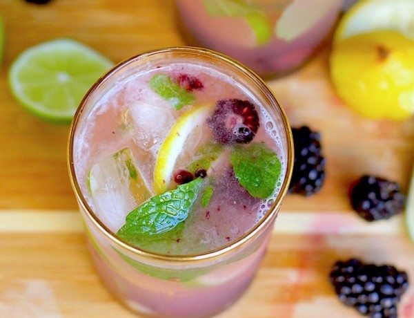 May-Day-blackberry-and-mint-gimlet