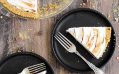 No-Bake-Whiskey-Smores-Pie-3688