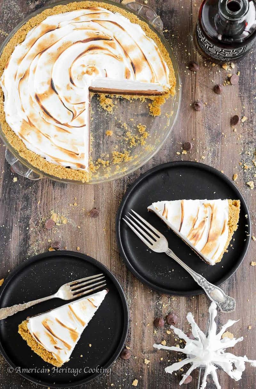 No-Bake-Whiskey-Smores-Pie-3688