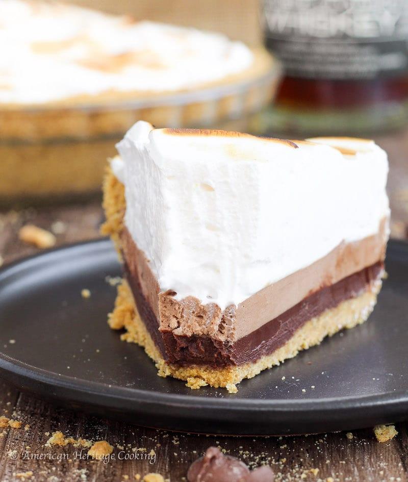 No-Bake-Whiskey-Smores-Pie-3811