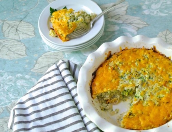 Rice-And-Zucchini-Pie-670x405-1468273516