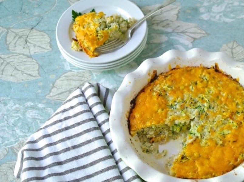 Rice-And-Zucchini-Pie-670x405-1468273516
